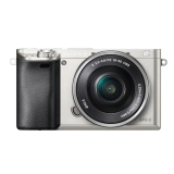Sony ILCE6000LS.CEC   Digitális fényképezőgép