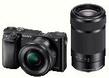 Sony ILCE6000YB.CEC    Digitális fényképezőgép