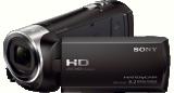 Sony HDRCX240EB.CEN    digitális kamera