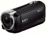 Sony HDRCX405B.CEN    Digitális kamera