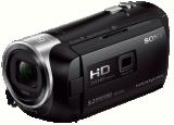 Sony HDRPJ410B.CEN    Digitális kamera
