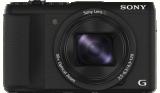 Sony DSCHX60B.CE3   Digitális fényképezőgép