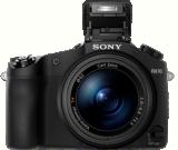 Sony DSCRX10.CE3     Digitális fényképezőgép
