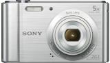 Sony DSCW800S.CE3     Digitális fényképezőgép