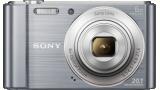Sony DSCW810S.CE3    Digitális fényképezőgép
