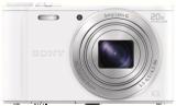 Sony DSCWX350W.CE3     Digitális fényképező