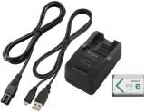 Sony ACCTRBX.CEE   Kamera tartozék csomag