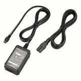Sony ACL200.CEE      Hálózati adapter