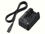 Sony BCQM1.CEE     Akkumulátor töltő