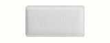 Sony AKAAF1.SYH     Páramentesítő lap