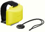 Sony AKAFL2.SYH     Action kamra úszó