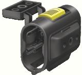 Sony AKASF1.SYH   Action Cam váz