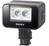 Sony HVLLEIR1.CE7    Kamera lámpa