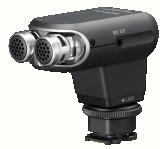 Sony ECMXYST1M.CE7     Mikrofon