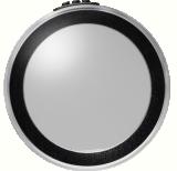Sony AKAHLP1.SYH  Kemény objektívvédő az Action Ca