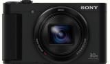 Sony DSCHX90B.CE3    Digitális fényképezőgép