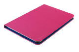 Trust Aeroo Ultrathin Folio Stand iPad mini pink