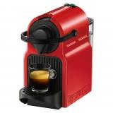 Krups XN100510  (XN1005CP) Inissia kávéfőző (red)