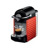 Krups XN300610  (XN3006CP)  Pixie kávéfőző piros