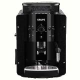 KRUPS EA8108     Darálós kávéfőző