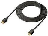Sony DLCHE10C//C     HDMI 1m kábel